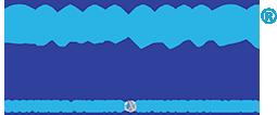 gianluigi-sarzano-logo