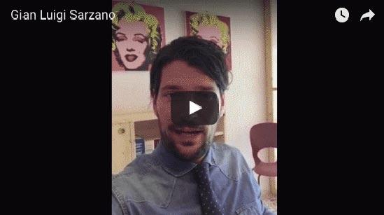 testimonianza-gianluigi-sarzano-coach-3