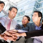 corsi di crescita aziendale